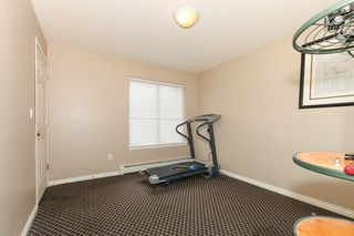 Photo 14: 27989 TRESTLE Avenue in Abbotsford: Aberdeen House for sale : MLS®# R2083139