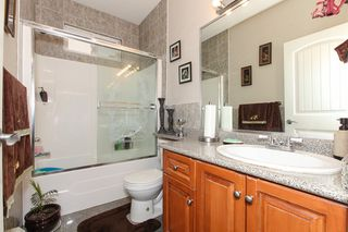 Photo 7: 27989 TRESTLE Avenue in Abbotsford: Aberdeen House for sale : MLS®# R2083139