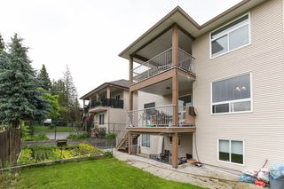 Photo 17: 27989 TRESTLE Avenue in Abbotsford: Aberdeen House for sale : MLS®# R2083139