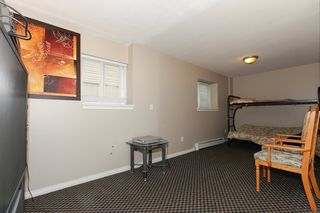 Photo 15: 27989 TRESTLE Avenue in Abbotsford: Aberdeen House for sale : MLS®# R2083139
