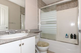 Photo 13: 27989 TRESTLE Avenue in Abbotsford: Aberdeen House for sale : MLS®# R2083139
