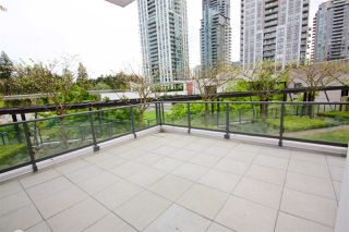 "Photo 6: 309 2982 BURLINGTON Drive in Coquitlam: North Coquitlam Condo for sale in ""Edgemont"" : MLS®# R2095897"