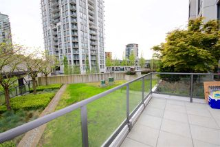 "Photo 7: 309 2982 BURLINGTON Drive in Coquitlam: North Coquitlam Condo for sale in ""Edgemont"" : MLS®# R2095897"
