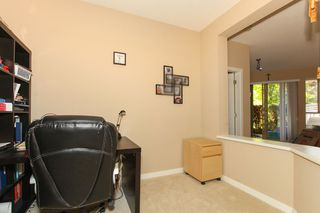 "Photo 9: 111 2969 WHISPER Way in Coquitlam: Westwood Plateau Condo for sale in ""SUMMERLIN AT SILVER SPRING"" : MLS®# R2095964"