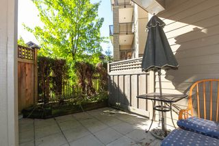 "Photo 13: 111 2969 WHISPER Way in Coquitlam: Westwood Plateau Condo for sale in ""SUMMERLIN AT SILVER SPRING"" : MLS®# R2095964"