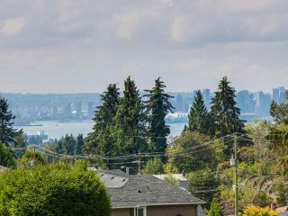 Photo 7: 3889 DALKEITH Drive in North Vancouver: Upper Lonsdale House for sale : MLS®# R2098321