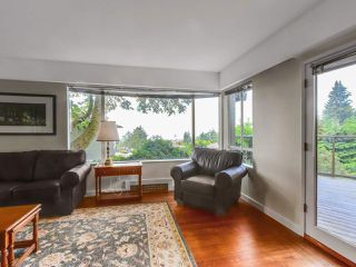 Photo 5: 3889 DALKEITH Drive in North Vancouver: Upper Lonsdale House for sale : MLS®# R2098321