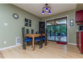 "Photo 6: 3762 DUNSMUIR Way in Abbotsford: Abbotsford East House for sale in ""Bateman Park"" : MLS®# R2101080"