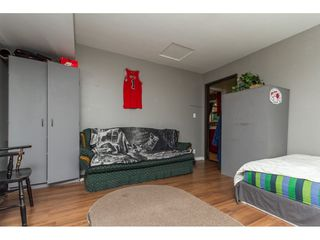 "Photo 14: 3762 DUNSMUIR Way in Abbotsford: Abbotsford East House for sale in ""Bateman Park"" : MLS®# R2101080"