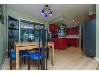 "Photo 7: 3762 DUNSMUIR Way in Abbotsford: Abbotsford East House for sale in ""Bateman Park"" : MLS®# R2101080"