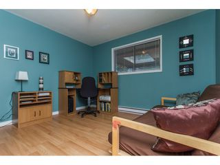 "Photo 11: 3762 DUNSMUIR Way in Abbotsford: Abbotsford East House for sale in ""Bateman Park"" : MLS®# R2101080"