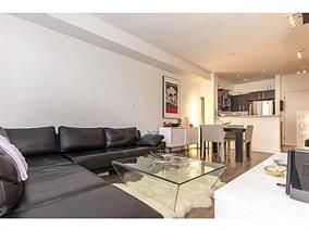 "Photo 3: 105 6611 ECKERSLEY Road in Richmond: Brighouse Condo for sale in ""MODENA"" : MLS®# R2106535"