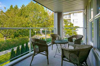 "Photo 14: 212 2965 HORLEY Street in Vancouver: Collingwood VE Condo for sale in ""CHERRY HILL"" (Vancouver East)  : MLS®# R2111897"