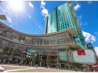 """Photo 11: 609 13325 102A Avenue in Surrey: Whalley Condo for sale in """"Ultra, Surrey City Centre"""" (North Surrey)  : MLS®# R2115214"""