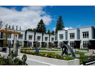"""Photo 3: 609 13325 102A Avenue in Surrey: Whalley Condo for sale in """"Ultra, Surrey City Centre"""" (North Surrey)  : MLS®# R2115214"""