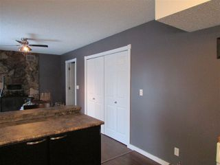 "Photo 6: 9131 96A Avenue in Fort St. John: Fort St. John - City SE House for sale in ""CAMARLO PARK"" (Fort St. John (Zone 60))  : MLS®# R2117677"