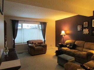 "Photo 13: 9131 96A Avenue in Fort St. John: Fort St. John - City SE House for sale in ""CAMARLO PARK"" (Fort St. John (Zone 60))  : MLS®# R2117677"
