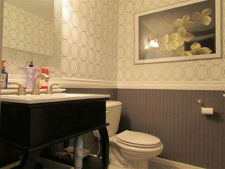 "Photo 14: 9131 96A Avenue in Fort St. John: Fort St. John - City SE House for sale in ""CAMARLO PARK"" (Fort St. John (Zone 60))  : MLS®# R2117677"