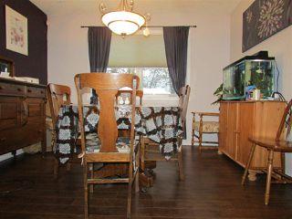 "Photo 8: 9131 96A Avenue in Fort St. John: Fort St. John - City SE House for sale in ""CAMARLO PARK"" (Fort St. John (Zone 60))  : MLS®# R2117677"
