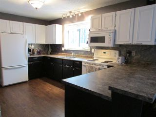 "Photo 4: 9131 96A Avenue in Fort St. John: Fort St. John - City SE House for sale in ""CAMARLO PARK"" (Fort St. John (Zone 60))  : MLS®# R2117677"