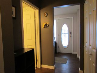 "Photo 3: 9131 96A Avenue in Fort St. John: Fort St. John - City SE House for sale in ""CAMARLO PARK"" (Fort St. John (Zone 60))  : MLS®# R2117677"