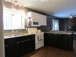 "Photo 5: 9131 96A Avenue in Fort St. John: Fort St. John - City SE House for sale in ""CAMARLO PARK"" (Fort St. John (Zone 60))  : MLS®# R2117677"