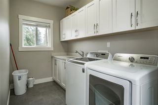 Photo 14: 3491 OXFORD Street in Port Coquitlam: Glenwood PQ House for sale : MLS®# R2118597