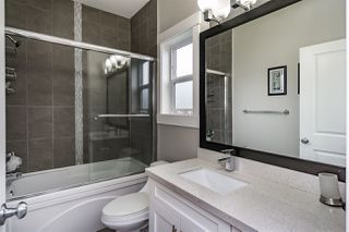 Photo 15: 3491 OXFORD Street in Port Coquitlam: Glenwood PQ House for sale : MLS®# R2118597