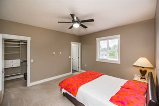 Photo 13: 3491 OXFORD Street in Port Coquitlam: Glenwood PQ House for sale : MLS®# R2118597