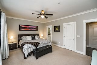 Photo 10: 3491 OXFORD Street in Port Coquitlam: Glenwood PQ House for sale : MLS®# R2118597