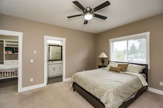 Photo 16: 3491 OXFORD Street in Port Coquitlam: Glenwood PQ House for sale : MLS®# R2118597