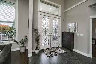 Photo 2: 3491 OXFORD Street in Port Coquitlam: Glenwood PQ House for sale : MLS®# R2118597