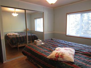 Photo 13: 2999 BIG LAKE-TYEE LAKE Road in Williams Lake: Williams Lake - Rural East Manufactured Home for sale (Williams Lake (Zone 27))  : MLS®# R2120027
