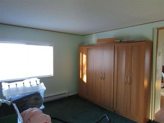 Photo 17: 2999 BIG LAKE-TYEE LAKE Road in Williams Lake: Williams Lake - Rural East Manufactured Home for sale (Williams Lake (Zone 27))  : MLS®# R2120027