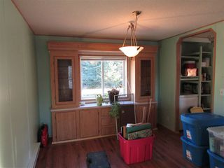 Photo 16: 2999 BIG LAKE-TYEE LAKE Road in Williams Lake: Williams Lake - Rural East Manufactured Home for sale (Williams Lake (Zone 27))  : MLS®# R2120027