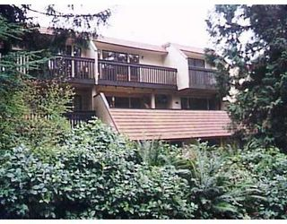 """Main Photo: 1923 PURCELL Way in North Vancouver: Lynnmour Condo for sale in """"LYNNMOUR SOUTH"""" : MLS®# V622662"""