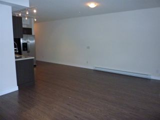 "Photo 5: 115 12070 227 Street in Maple Ridge: East Central Condo for sale in ""STATIONONE"" : MLS®# R2121018"
