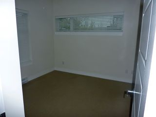 "Photo 10: 115 12070 227 Street in Maple Ridge: East Central Condo for sale in ""STATIONONE"" : MLS®# R2121018"