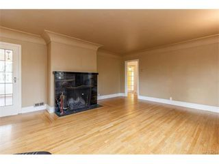 Photo 5: 991 Lavender Ave in VICTORIA: SW Marigold House for sale (Saanich West)  : MLS®# 748904