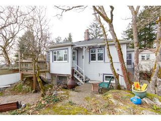 Photo 19: 991 Lavender Ave in VICTORIA: SW Marigold House for sale (Saanich West)  : MLS®# 748904