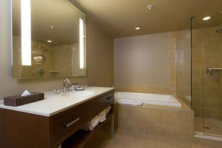 "Photo 9: 303 A 2020 LONDON Lane in Whistler: Whistler Creek Condo for sale in ""EVOLUTION"" : MLS®# R2131424"