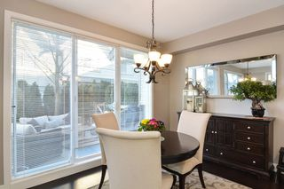 "Photo 10: 22 2501 161A Street in Surrey: Grandview Surrey Townhouse for sale in ""HIGHLAND PARK"" (South Surrey White Rock)  : MLS®# R2135777"