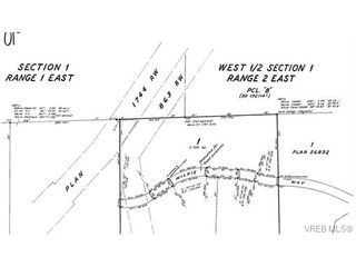 Photo 16: Lot 1 Wilkie Way in SALT SPRING ISLAND: GI Salt Spring Land for sale (Gulf Islands)  : MLS®# 750017
