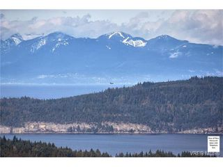 Photo 15: Lot 1 Wilkie Way in SALT SPRING ISLAND: GI Salt Spring Land for sale (Gulf Islands)  : MLS®# 750017