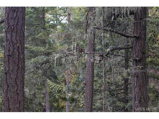 Photo 10: Lot 1 Wilkie Way in SALT SPRING ISLAND: GI Salt Spring Land for sale (Gulf Islands)  : MLS®# 750017