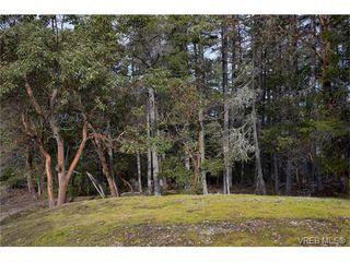 Photo 4: Lot 1 Wilkie Way in SALT SPRING ISLAND: GI Salt Spring Land for sale (Gulf Islands)  : MLS®# 750017