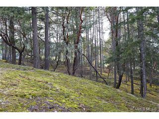 Photo 5: Lot 1 Wilkie Way in SALT SPRING ISLAND: GI Salt Spring Land for sale (Gulf Islands)  : MLS®# 750017