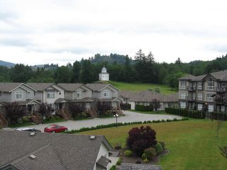 Photo 2: A317 33755 7TH AVENUE in Mission: Mission BC Condo for sale ()  : MLS®# F1414364