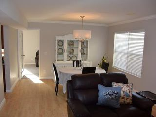 Photo 11: 279 SUNHILL Court in : Sahali House for sale (Kamloops)  : MLS®# 138888