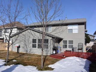 Photo 9: 279 SUNHILL Court in : Sahali House for sale (Kamloops)  : MLS®# 138888